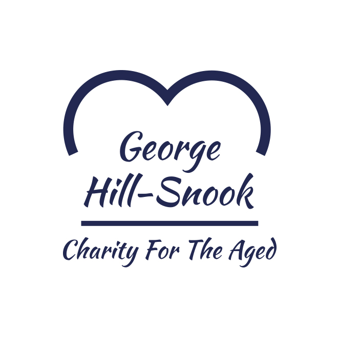 George Hill-Snook Wales